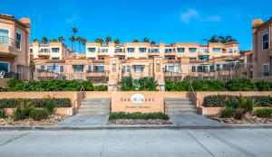500 N The Strand N, 55, Oceanside, CA 92054