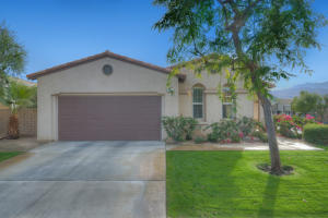 66 Shoreline Drive, Rancho Mirage, CA 92270