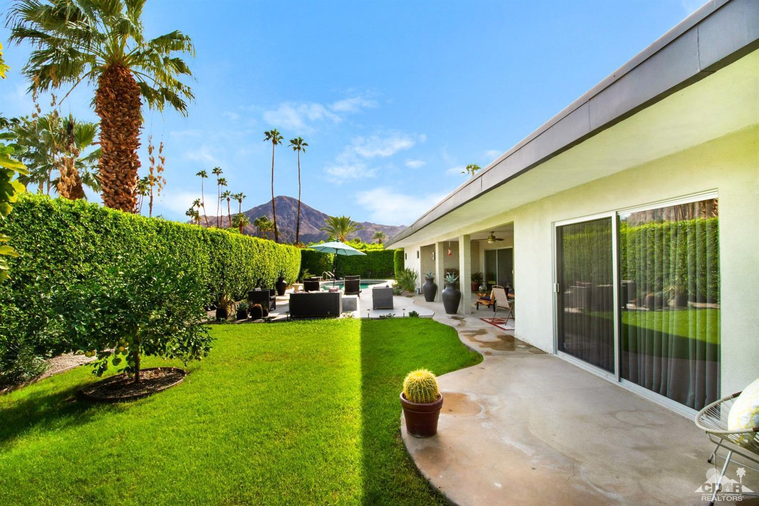45700 Williams Road, Indian Wells, California 92210, 3 Bedrooms Bedrooms, ,4 BathroomsBathrooms,Residential,For Sale,45700 Williams Road,219034988