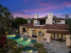 Property for sale at 80075 Via Pessaro, La Quinta,  California 92253