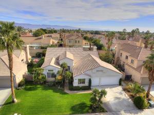 45360 Desert Fox Drive, La Quinta, CA 92253