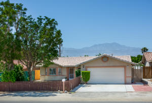 Property for sale at 31675 San Miguelito Drive, Thousand Palms,  California 92276