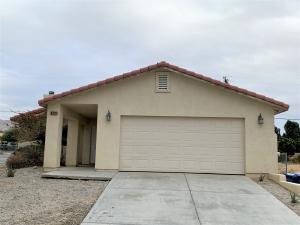 15522 Avenida Atezada, Desert Hot Springs, CA 92240
