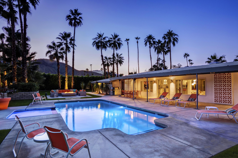 73263 Juniper Street, Palm Desert, California 92260, 4 Bedrooms Bedrooms, ,3 BathroomsBathrooms,Residential,For Sale,73263 Juniper Street,219035074