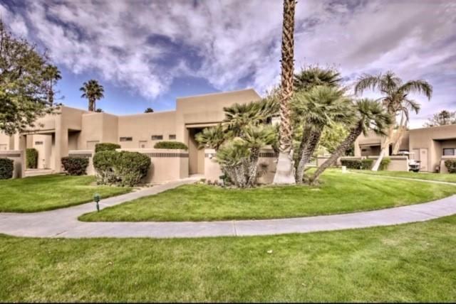 28268 Desert Princess Drive, Cathedral City, California 92234, 1 Bedroom Bedrooms, ,2 BathroomsBathrooms,Residential,For Sale,28268 Desert Princess Drive,219035089