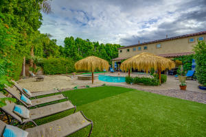 80580 Apple Court, Indio, CA 92201