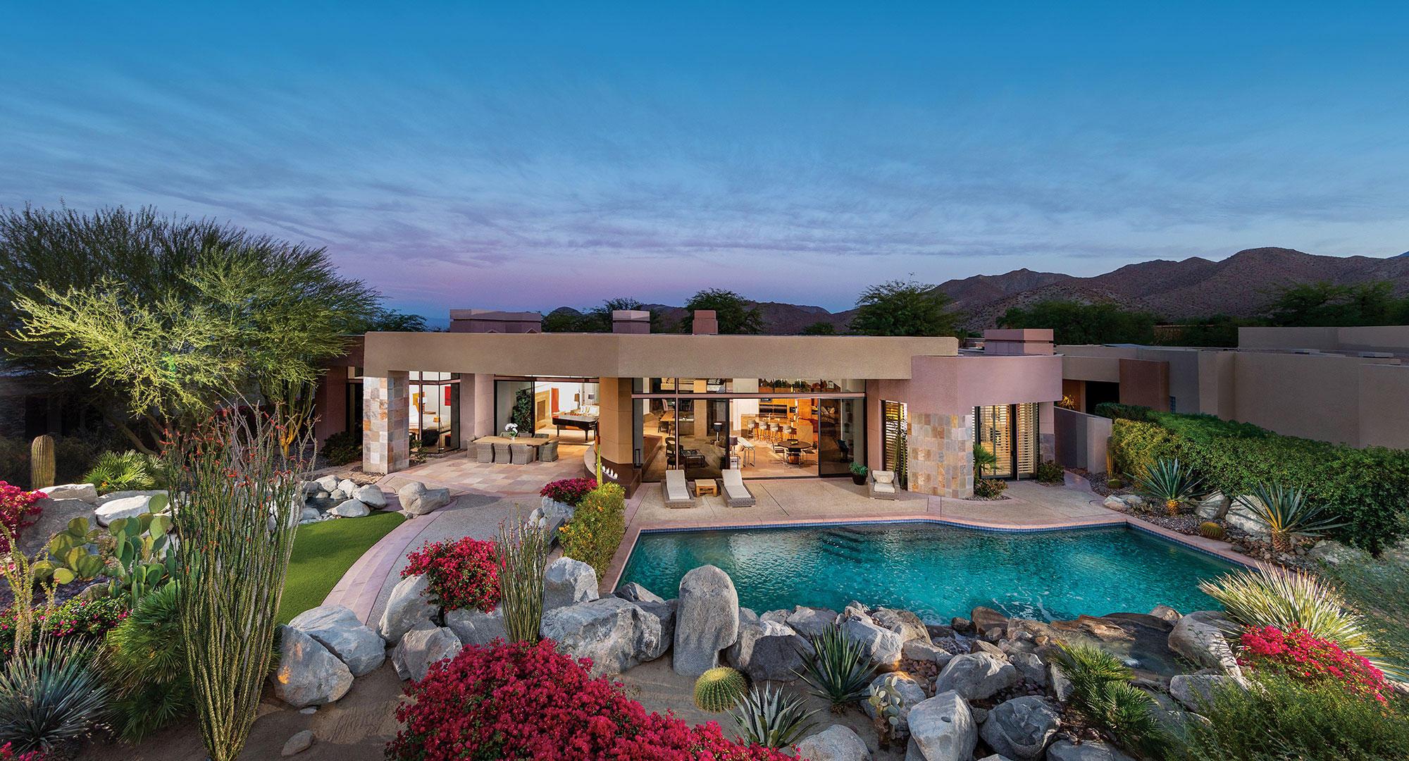 173 Kiva Drive, Palm Desert, CA 92260