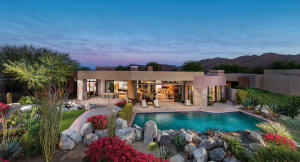 Property for sale at 173 Kiva Drive, Palm Desert,  California 92260
