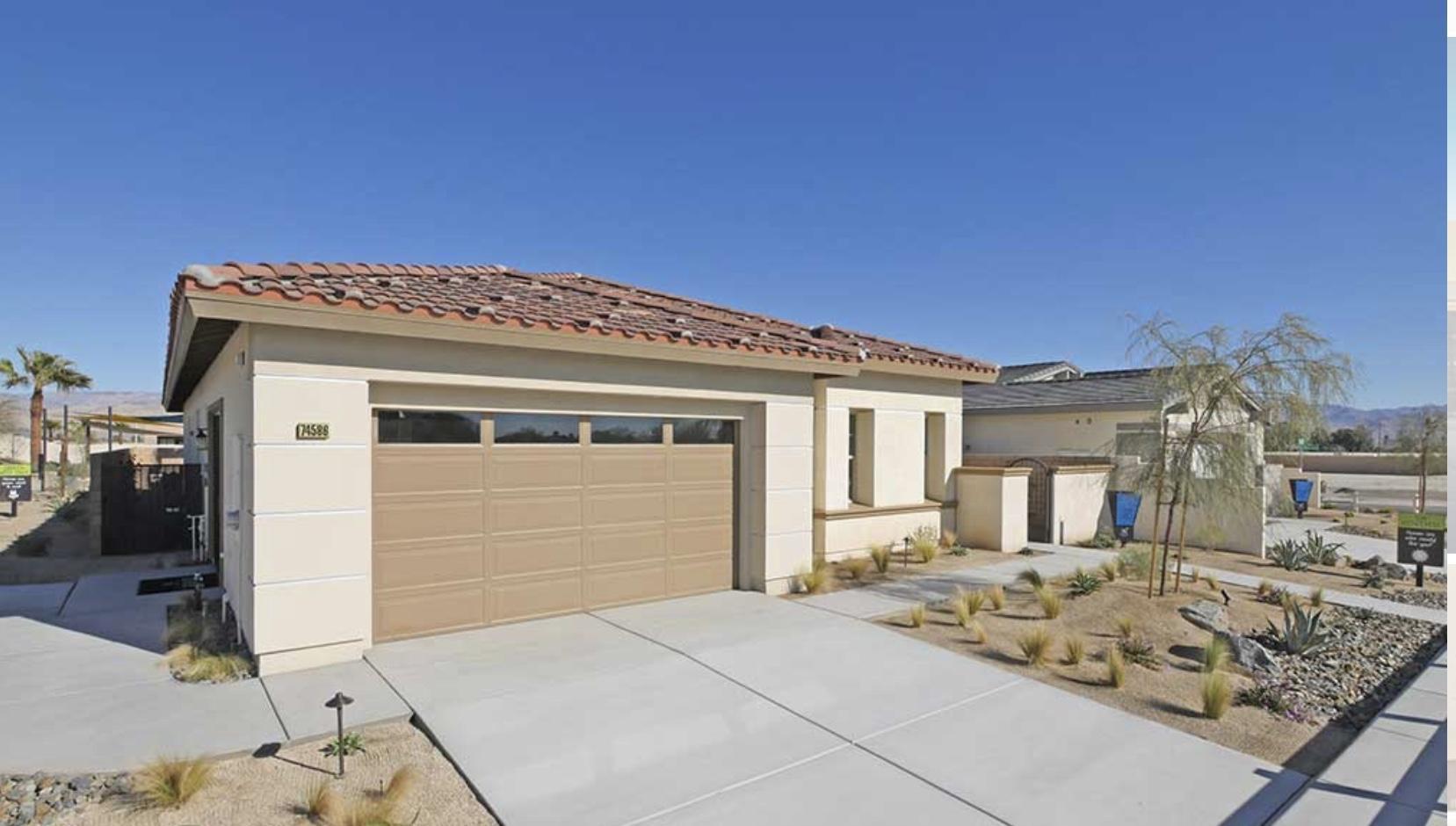 74327 Zepplin Drive, Palm Desert, California 92211, 2 Bedrooms Bedrooms, ,4 BathroomsBathrooms,Residential,For Sale,74327 Zepplin Drive,219035229