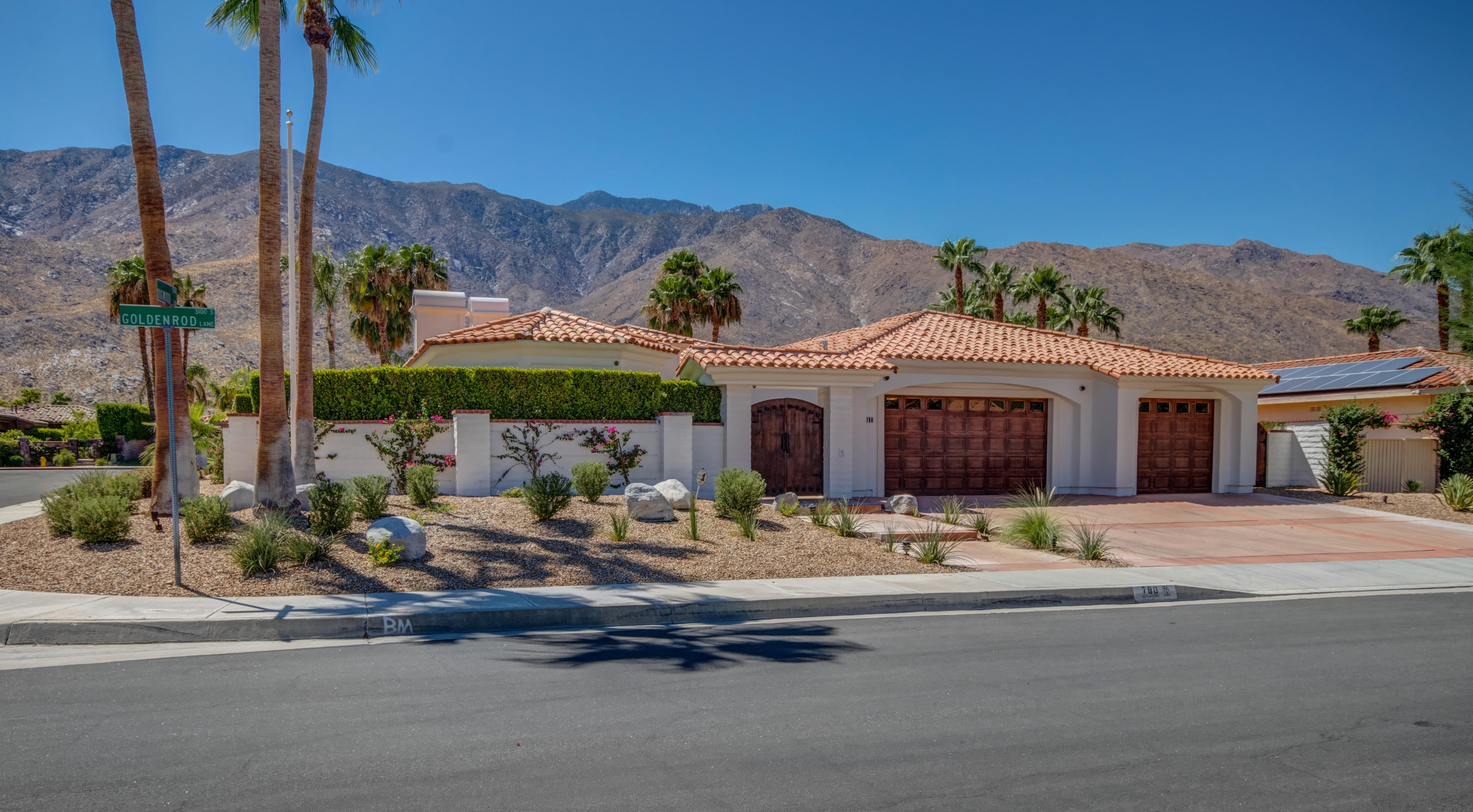 780 Dogwood Circle W, Palm Springs, California 92264, 4 Bedrooms Bedrooms, ,5 BathroomsBathrooms,Residential,For Sale,780 Dogwood Circle W,219035238