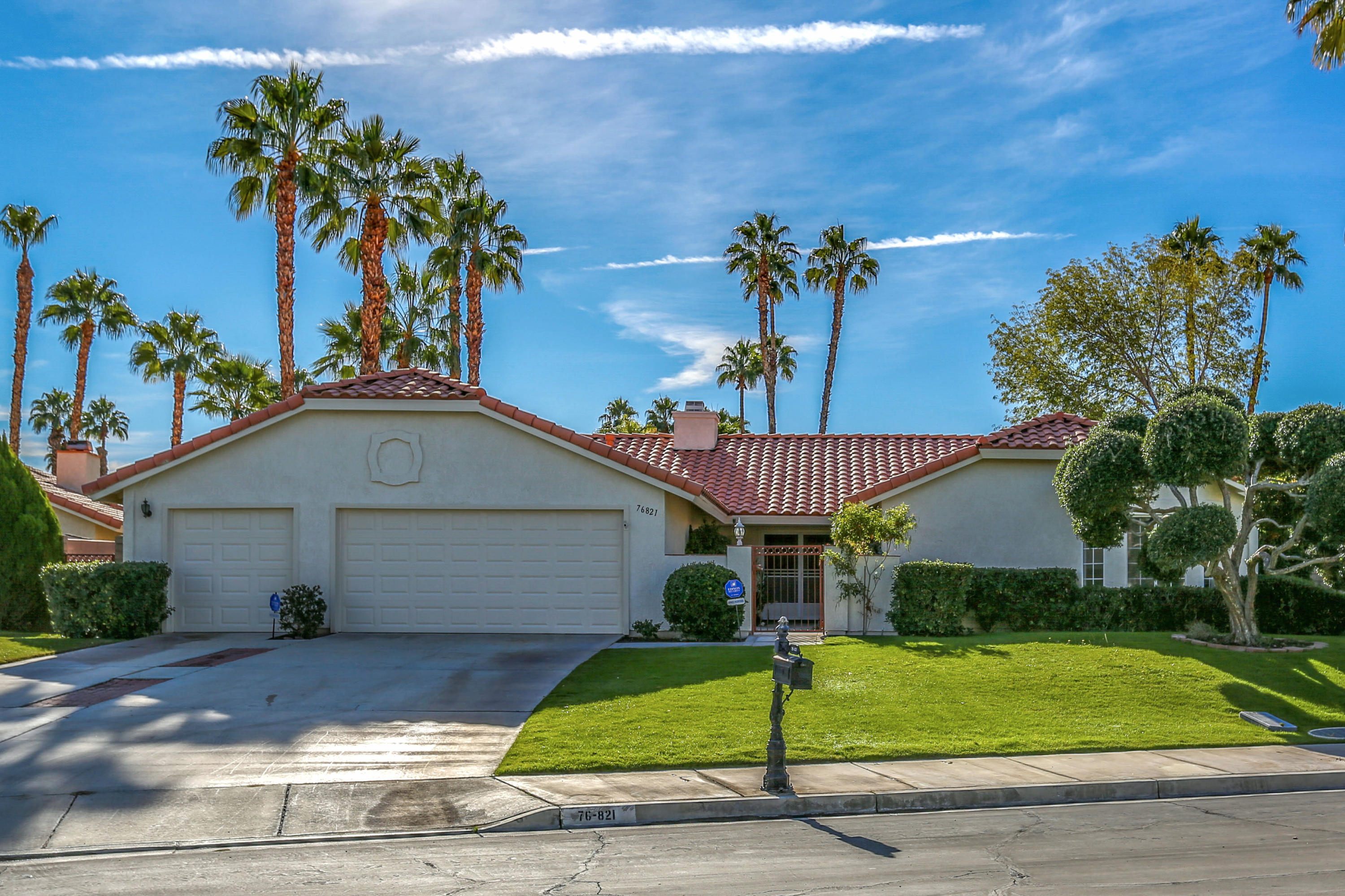76821 Ascot Circle, Palm Desert, California 92211, 3 Bedrooms Bedrooms, ,3 BathroomsBathrooms,Residential,For Sale,76821 Ascot Circle,219035309