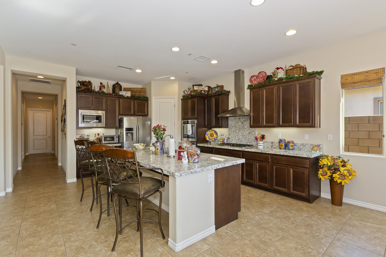 74179 Anastacia Lane, Palm Desert, California 92211, 5 Bedrooms Bedrooms, ,4 BathroomsBathrooms,Residential,For Sale,74179 Anastacia Lane,219035318