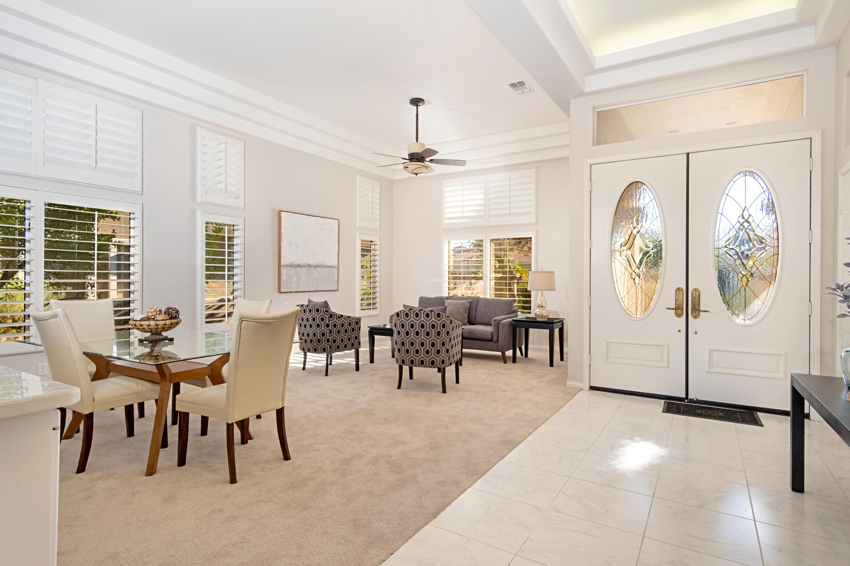 78630 Purple Sagebrush Avenue, Palm Desert, California 92211, 3 Bedrooms Bedrooms, ,3 BathroomsBathrooms,Residential,For Sale,78630 Purple Sagebrush Avenue,219035319