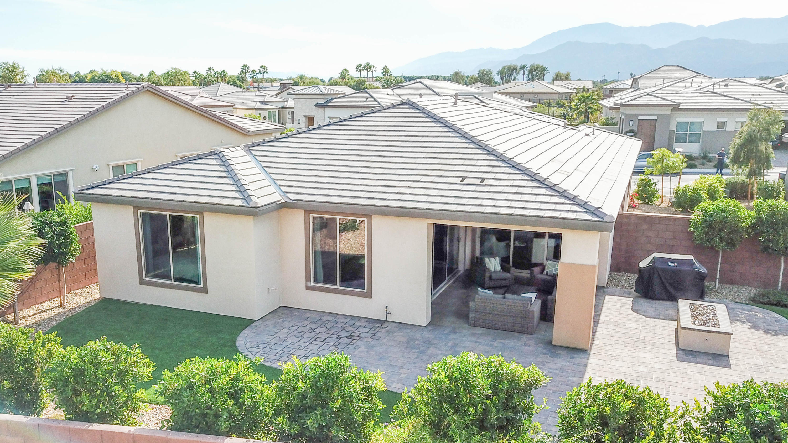 82430 Cathedral Canyon Drive, Indio, California 92201, 3 Bedrooms Bedrooms, ,2 BathroomsBathrooms,Residential,For Sale,82430 Cathedral Canyon Drive,219035322
