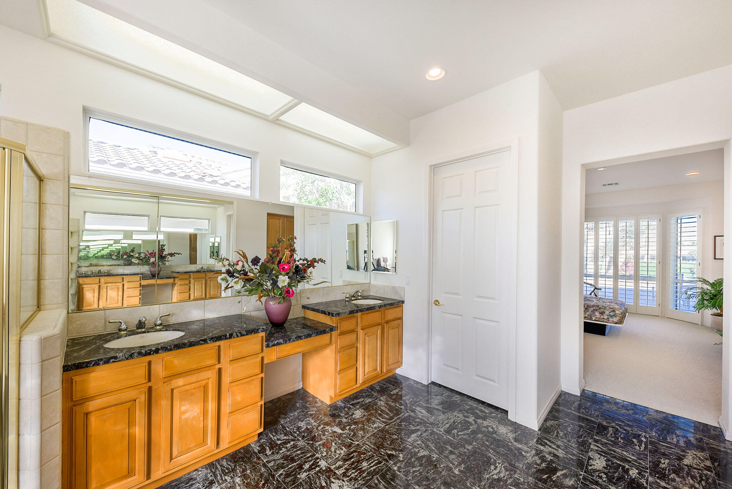 78376 Hollister Drive, Palm Desert, California 92211, 3 Bedrooms Bedrooms, ,3 BathroomsBathrooms,Residential,For Sale,78376 Hollister Drive,219035402