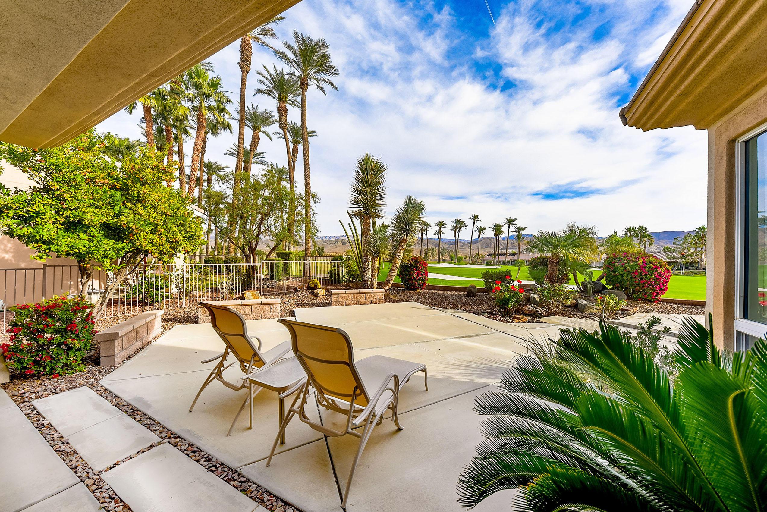 Photo of 78376 Hollister Drive, Palm Desert, CA 92211