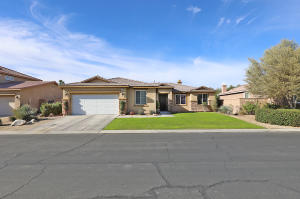 40319 Catania Court, Indio, CA 92203