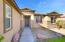 40319 Catania Court, Indio, CA 92203