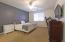 Master Bedroom ( bedroom 3)
