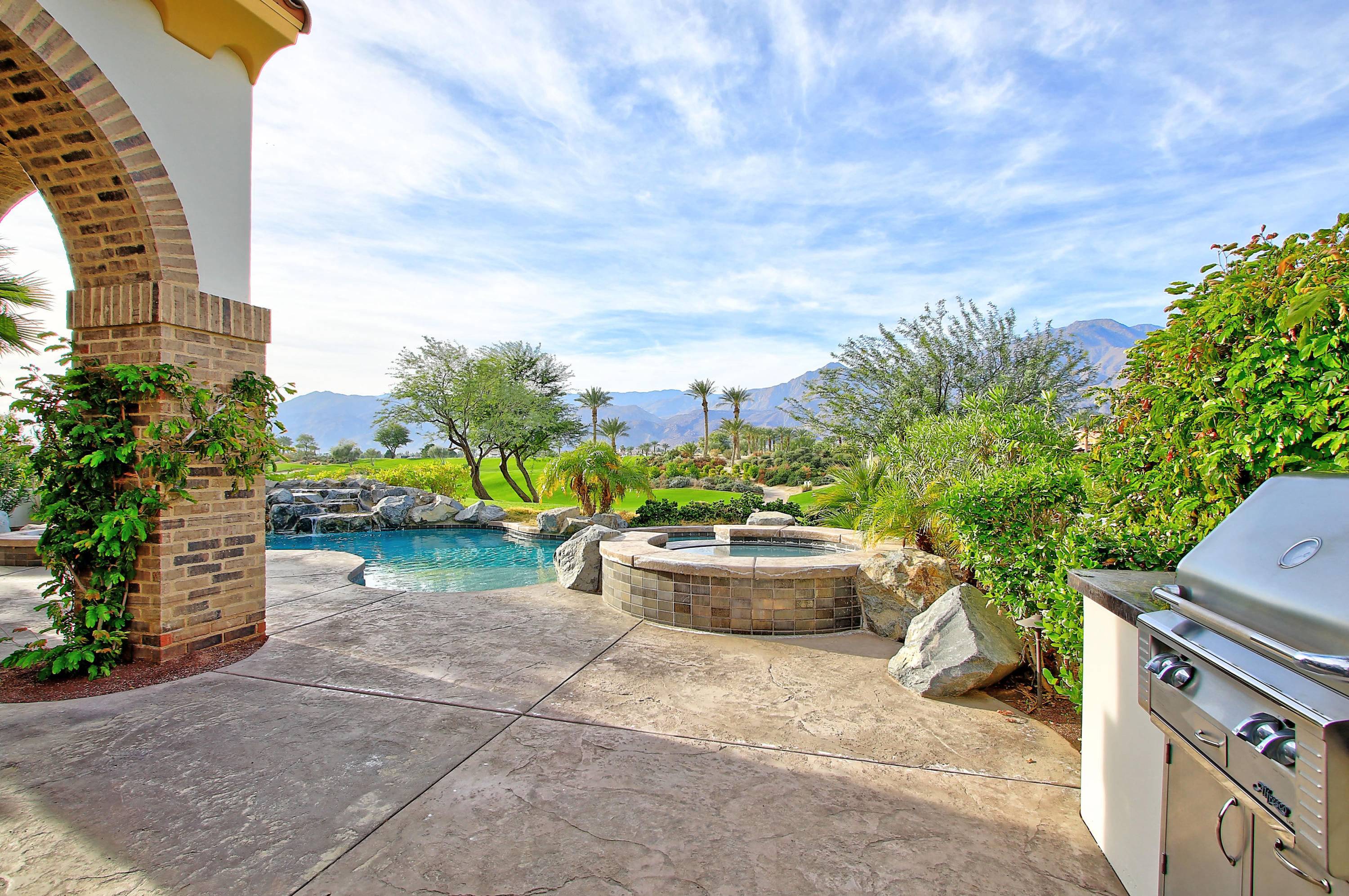 81647 Andalusia, La Quinta, California 92253, 4 Bedrooms Bedrooms, ,5 BathroomsBathrooms,Residential,For Sale,81647 Andalusia,219035406