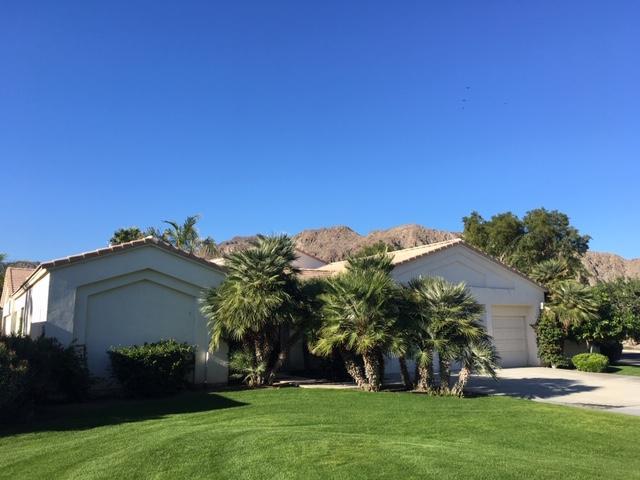78775 Dulce Del Mar, La Quinta, California 92253, 4 Bedrooms Bedrooms, ,4 BathroomsBathrooms,Residential,For Sale,78775 Dulce Del Mar,219035379