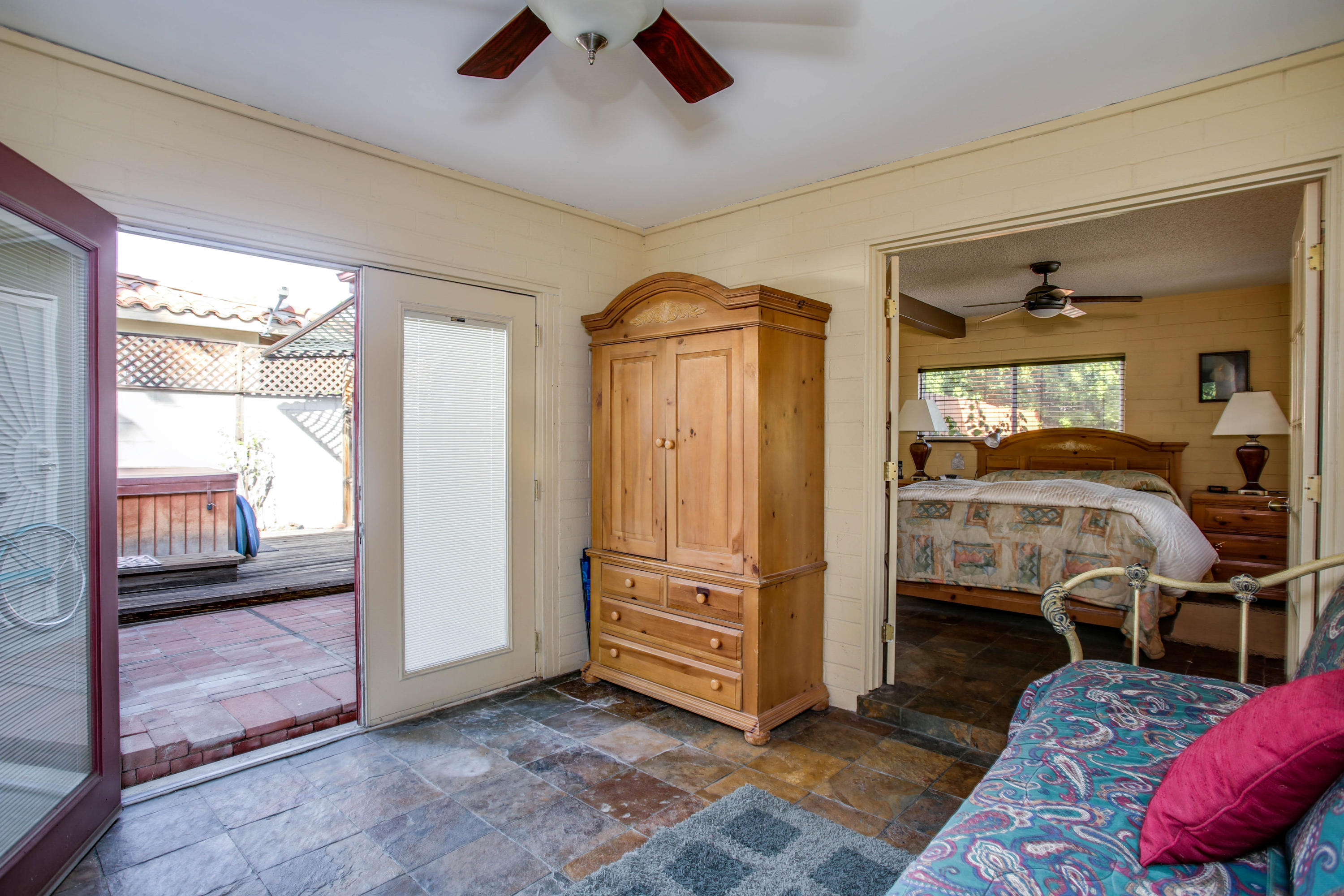 740 E Sunny Dunes Road, Palm Springs, California 92264, 2 Bedrooms Bedrooms, ,2 BathroomsBathrooms,Residential,For Sale,740 E Sunny Dunes Road,219035382