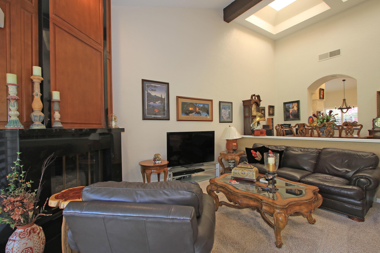 55133 Firestone, La Quinta, California 92253, 3 Bedrooms Bedrooms, ,4 BathroomsBathrooms,Residential,For Sale,55133 Firestone,219035400