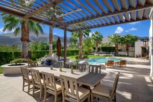 Property for sale at 79315 Tom Fazio Lane, La Quinta,  California 92253