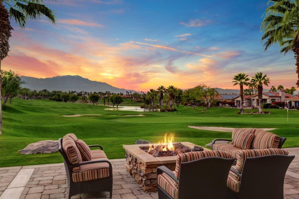 Photo of 958 Fire Dance Lane, Palm Desert, CA 92211