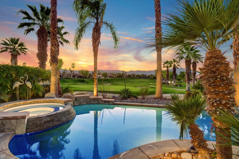 Photo of 978 Fire Dance Lane, Palm Desert, CA 92211