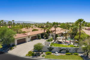 Property for sale at 781 Mission Creek Drive, Palm Desert,  California 92211