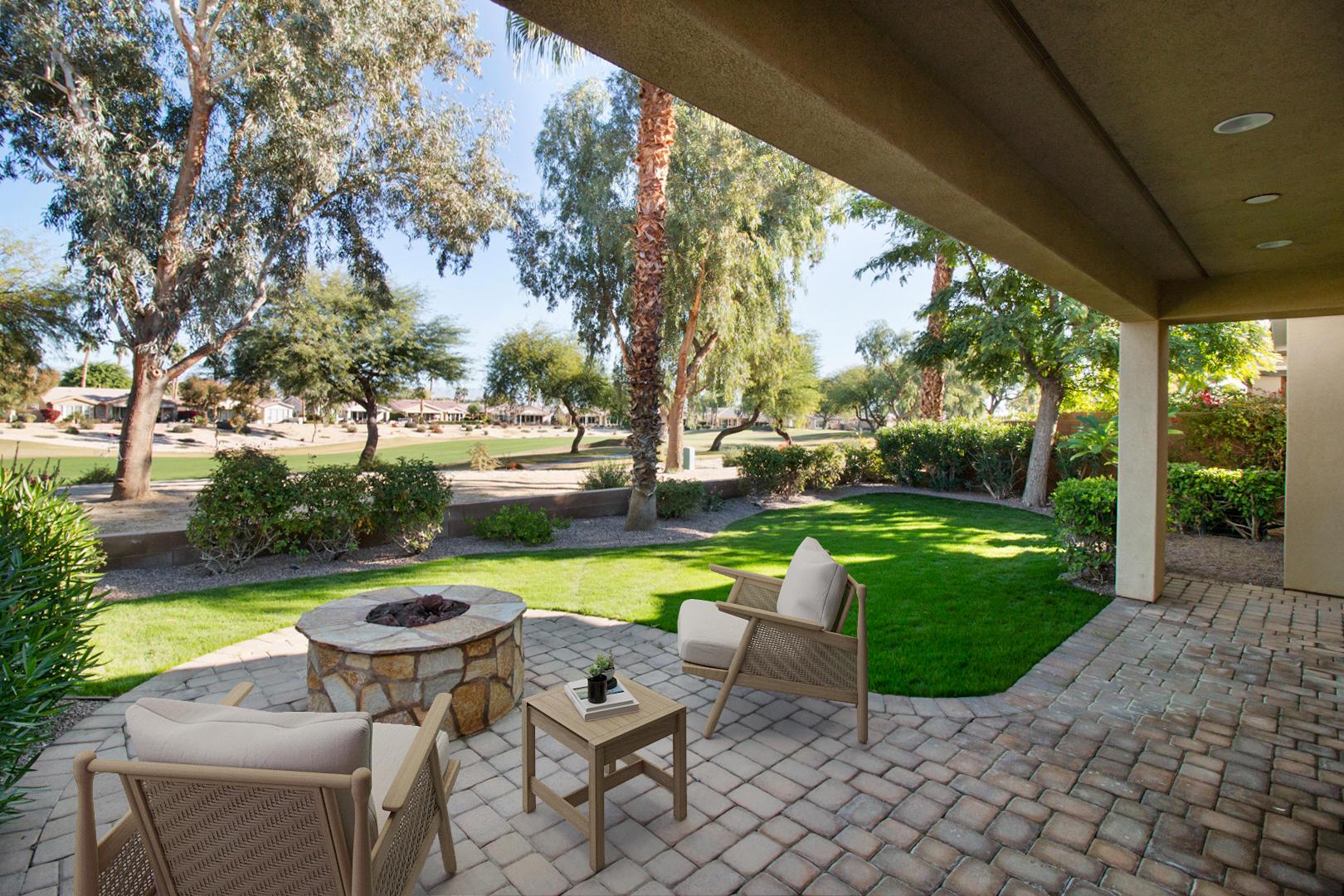 Photo of 61648 Tulare Lane, La Quinta, CA 92253