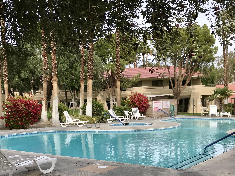 Photo of 2809 N Los Felices Circle #200, Palm Springs, CA 92262