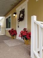 28230 Lindell Road, Lake Elsinore, CA 92532