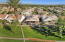 38085 Grand Oaks Avenue, Palm Desert, CA 92211