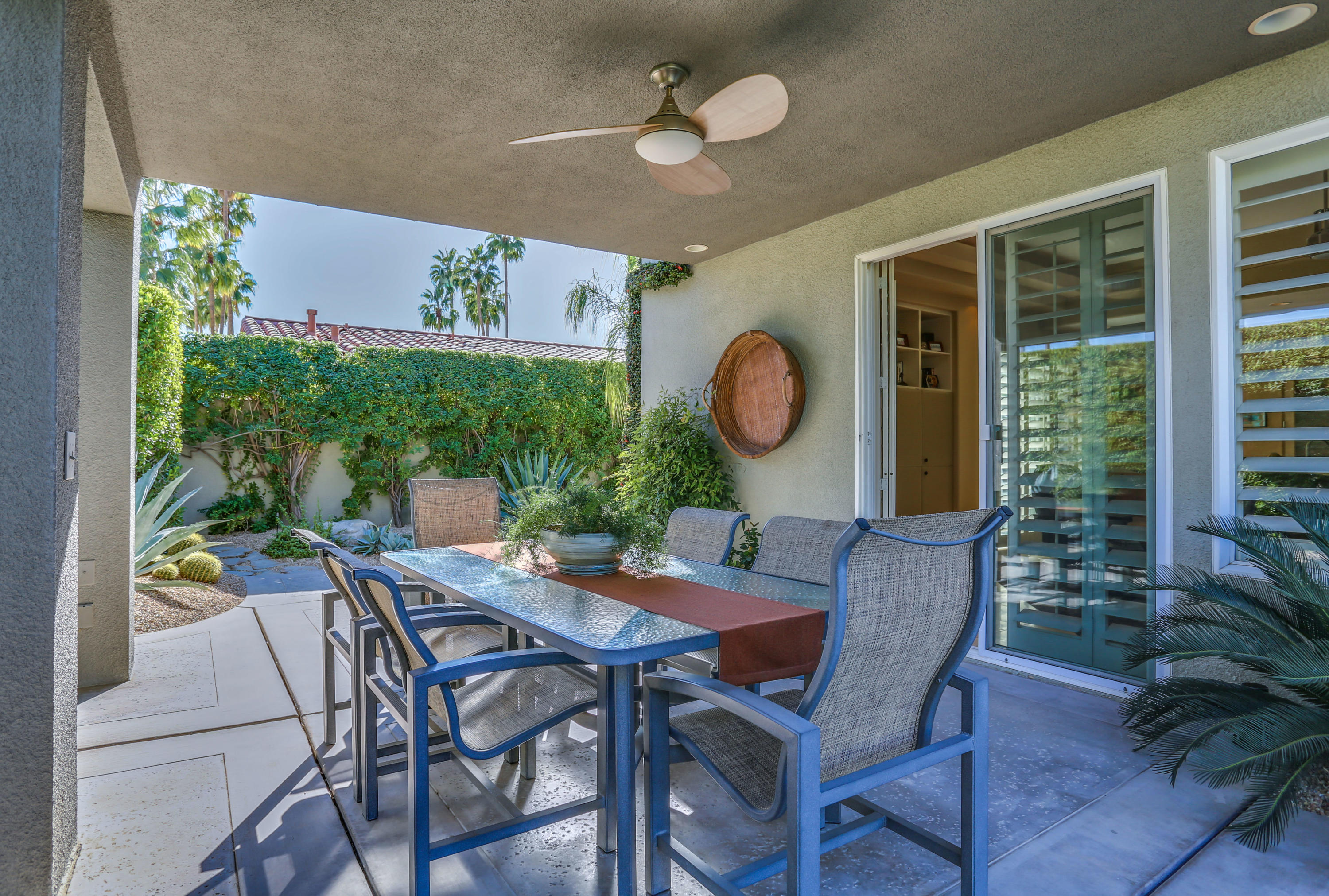 2000 S Caliente Drive, Palm Springs, California 92264, 3 Bedrooms Bedrooms, ,3 BathroomsBathrooms,Residential,For Sale,2000 S Caliente Drive,219035800