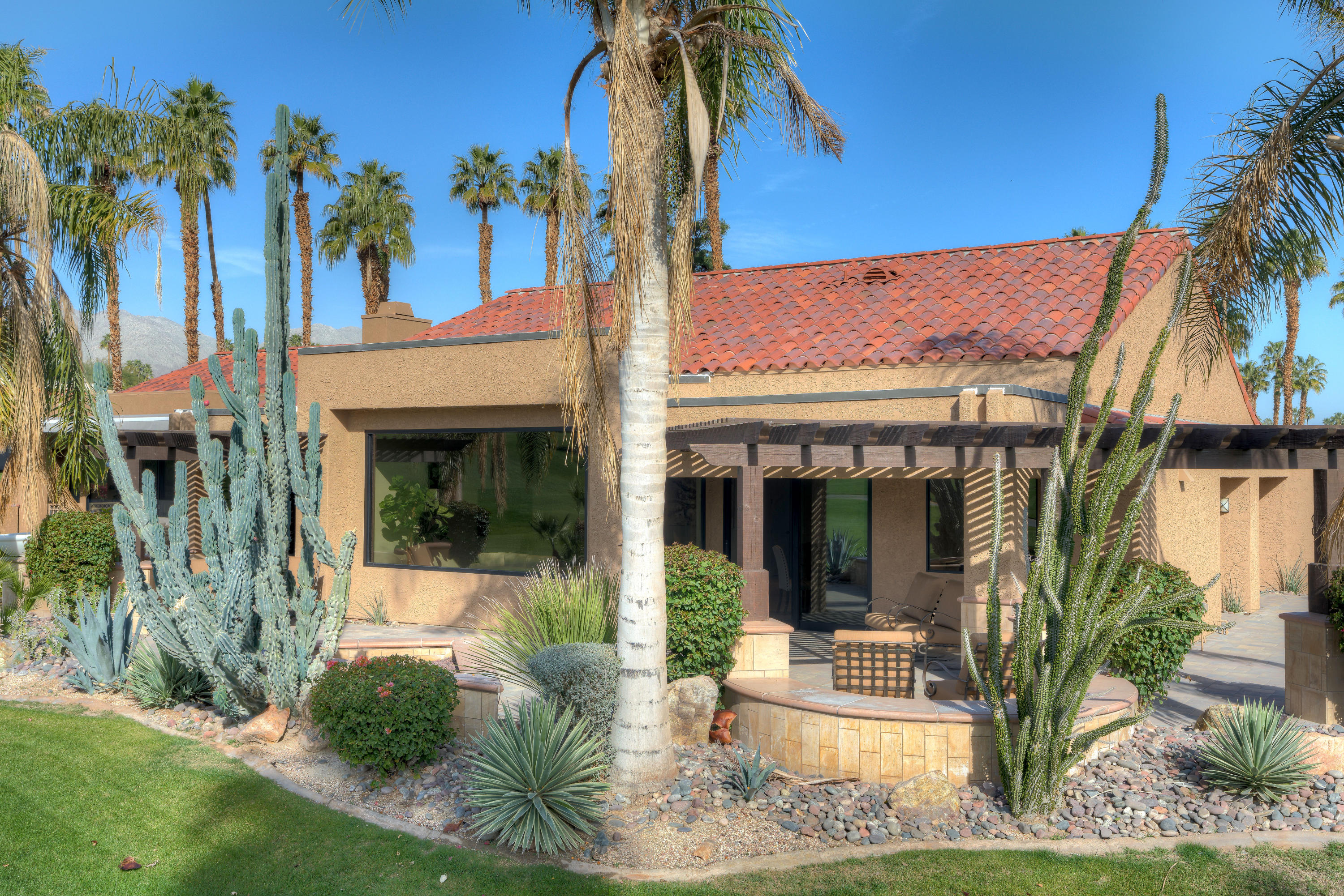 73725 Jasmine Place, Palm Desert, California 92260, 3 Bedrooms Bedrooms, ,3 BathroomsBathrooms,Residential,For Sale,73725 Jasmine Place,219035944