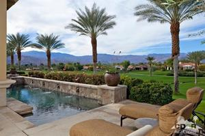 43407 Via Orvieto, Indian Wells, CA 92210
