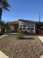 Property for sale at 73210 Wyconda Street, Thousand Palms,  California 92276