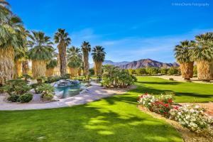 Property for sale at 80645 La Docena Trail, La Quinta,  California 92253