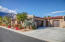 1044 Monte Verde, Palm Springs, CA 92264