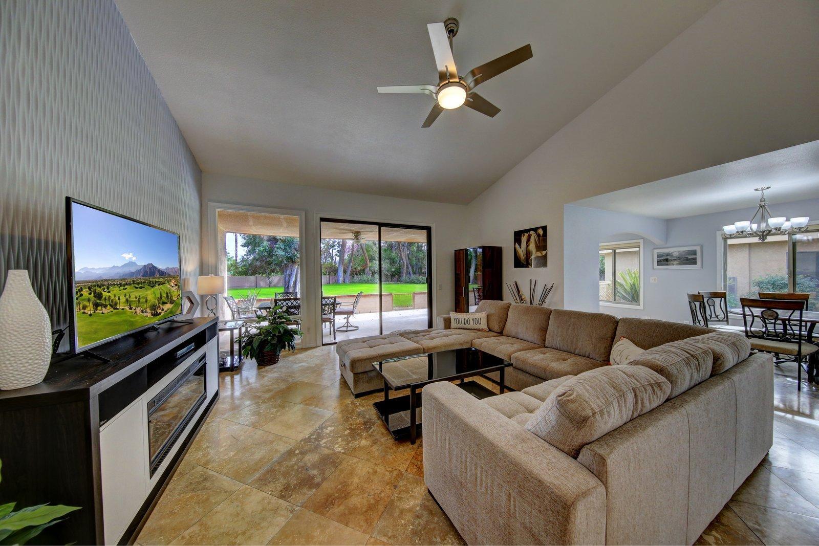 Photo of 5 Majorca Drive, Rancho Mirage, CA 92270