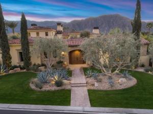 Property for sale at 52939 Via Dona, La Quinta,  California 92253