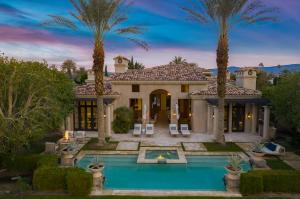 Property for sale at 53264 Via Pisa, La Quinta,  California 92253