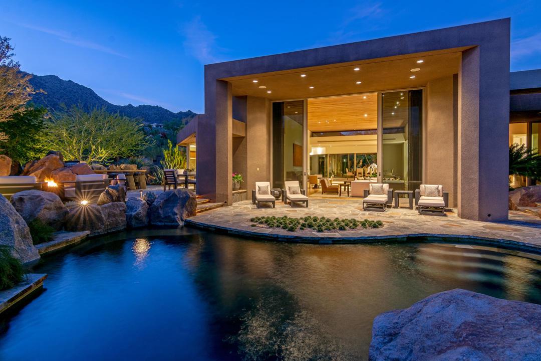 106 Netas Court, Palm Desert, CA 92260