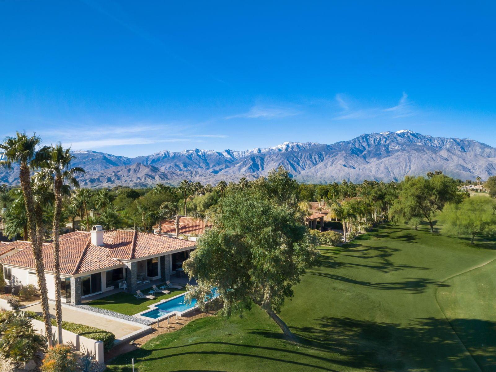 Photo of 253 Loch Lomond Road, Rancho Mirage, CA 92270