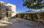 51315 Calle Hueneme, La Quinta, CA 92253