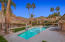 3320 Andreas Hills Drive, Palm Springs, CA 92264