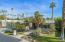 1419 Tamarisk West Street, Rancho Mirage, CA 92270