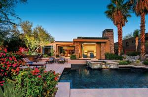 Property for sale at 1126 Lake Vista Vista, Palm Desert,  California 92260